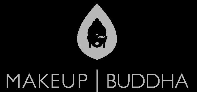 Makeup Buddha