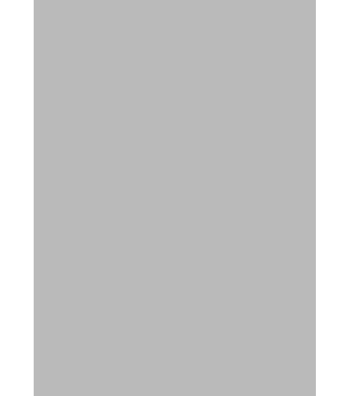 makeup buddha logo