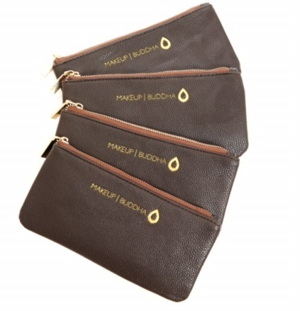 brown-make-up-pouch-crop